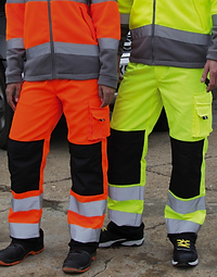 Workwear 4.png