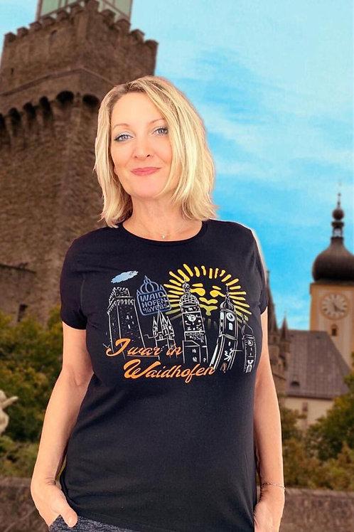 Waidhofen Shirt 2020