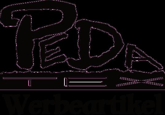 PEDATEX  Werbeartikel.png
