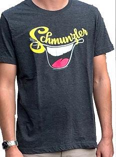 Shirt mit Schmunzler.jpg