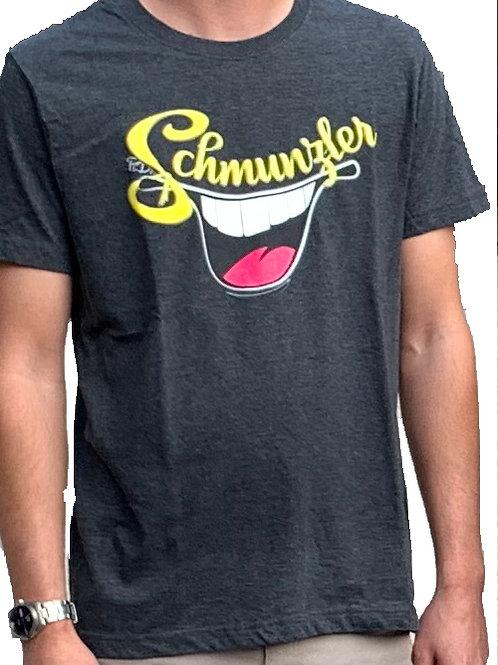 Schmunzler Shirt