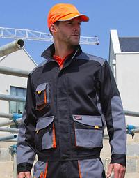 Workwear 1.png