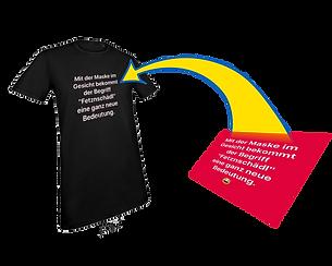 Text auf Shirt.png