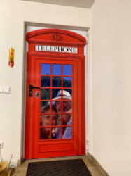 Telefonzelle.png