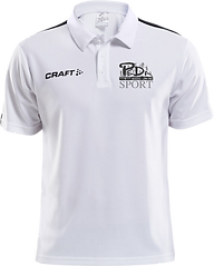 Craft Polo weiss.png