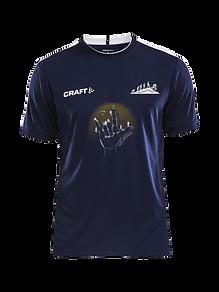 Craft Shirt blu.png