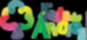 Logo-festadasarvores-cor bx.png