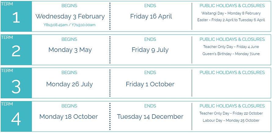 TIS SITE 2021 Dates.JPG