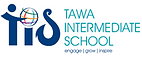 TIS Logo Website.PNG