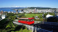 Cable Car AR (1024x575).jpg