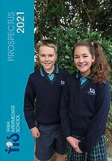 TIS Prospectus Cover 2021.JPG