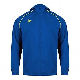 r jacket.jpg