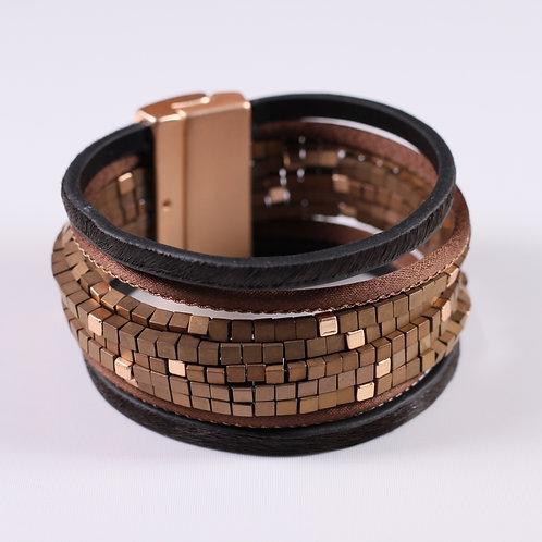 2940—Antigone II Bracelet