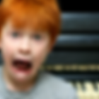 Conservatory of Piano Competitions