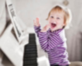 piano lessons in dublin, piano lessons in columbus, piano lessons in worthington