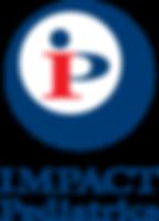 impact pediatrics.png
