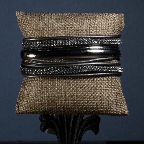 2938—Hadrian Bracelet