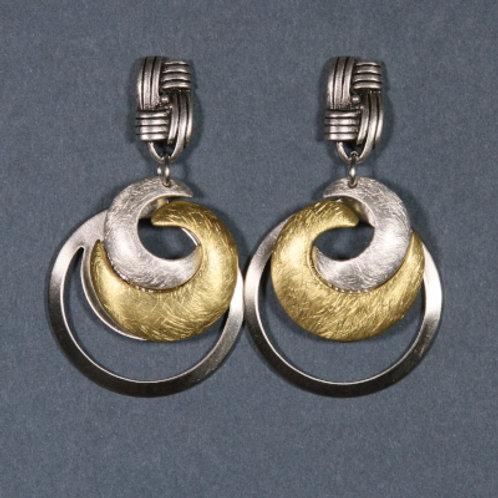 2631—Nautilus Drops