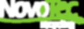novtech logo.png