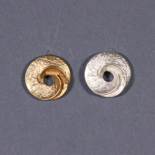 2653—Inner Eye Earrings