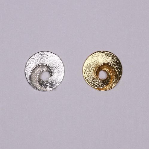 2684—Antique Thai Mysteriums