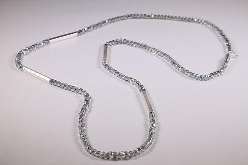 2956—Matchstick Necklace