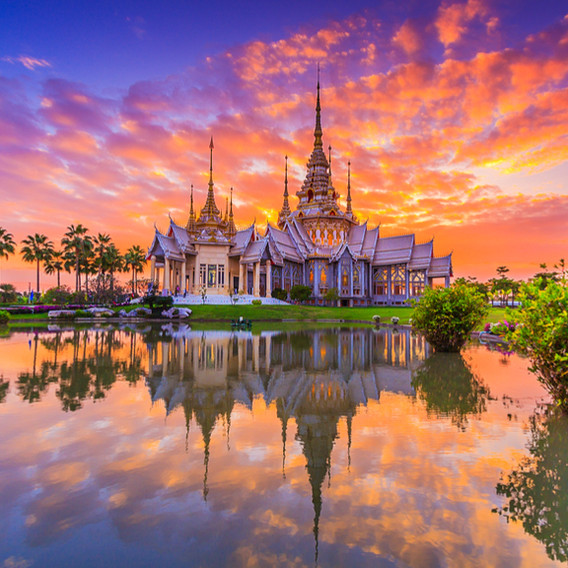Thailand History and Culture.jpg