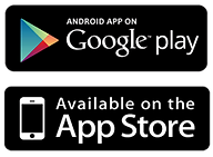 App-Store-Google-Play-Button-300x220.png