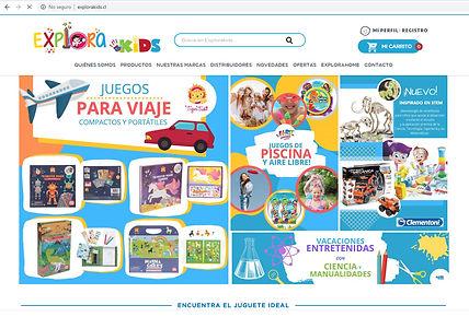 web explora.jpg