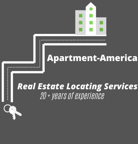 Apartment-America Real Estate Locating Services