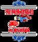 B4BC3A97-CC7B-4733-B833-391B4DDD82D3_1_2