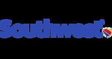 southwest_logo_600x315.png
