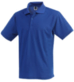 american made clothing dri fit polo