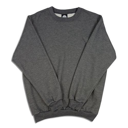 Classic Fleece Crewneck Sweatshirt