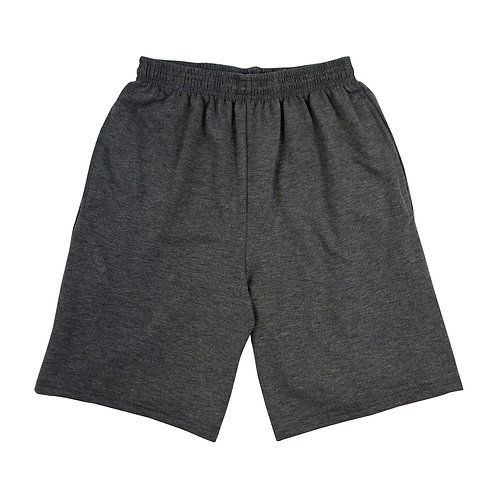 PRS French Terry Gym Shorts