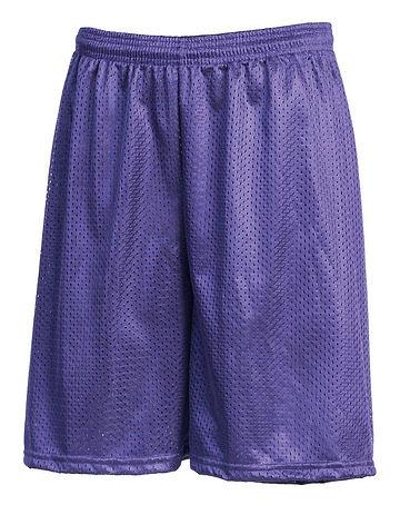 basketball shorts made in USA