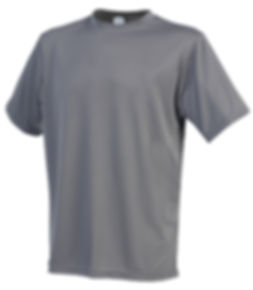 dri fit t shirt