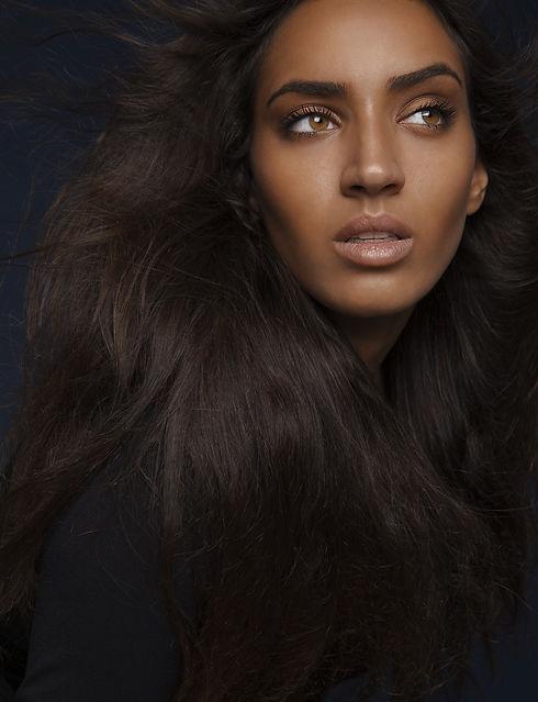 Beauty in Black_edited_edited_edited.jpg