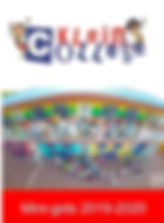 mini2019-2020.jpg