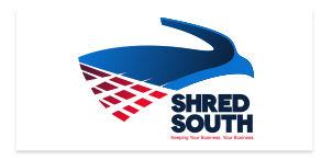 04F_SHRED SOUTH.jpg