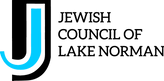 JCLKN logo CMYK.png