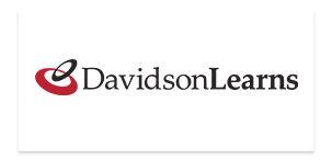 03B_DAVIDSON LEARNS.jpg