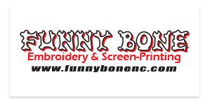 06A FUNNY BONE.jpg