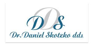 03C_DR_SKOTZKO.jpg