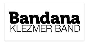 06C_BANDANA_KLEZMER.jpg
