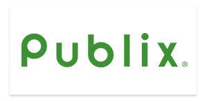 04F_PUBLIX.jpg