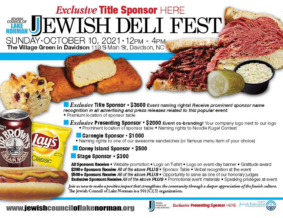 2021 JCLKN Jewish Deli Fest SPONSOR Invite LEVELS.jpg