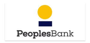 06B_ PEOPLES_BANK.jpg