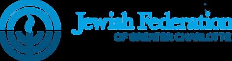 JFGC logo.png