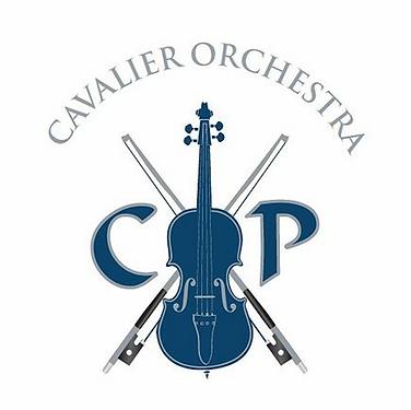 CPOrchestra Logo.webp
